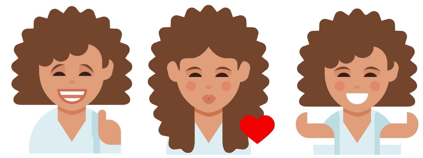 Dove-emoji
