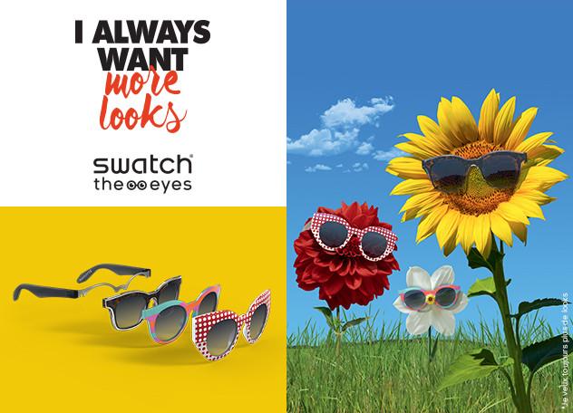 SwatchEyes632x456_swatch_rwd_teaser_retina