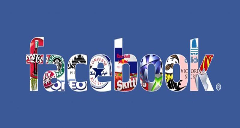 Markalar için Facebook Kullanımında 13 ALtın Kural
