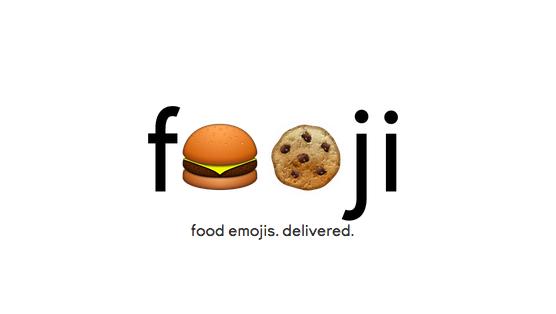 fooji main