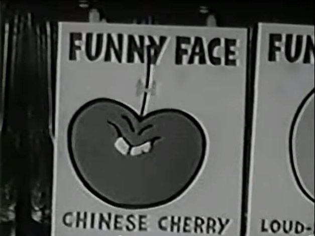 funny-face-drink-mix-1964-1965