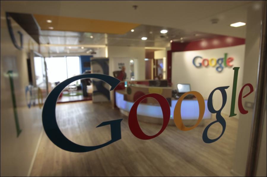 Google, Dünyanın En Değerli Şirketi Oldu, Apple İkinci