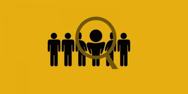 Pazarlama Departmanında İşe Alımlar için Adaylar Nasıl Seçilmeli?