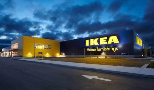 Kriz Yönetiminde IKEA'dan Öğreneceklerimiz Var