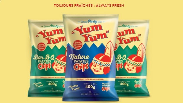 krispy-kernels-1959-1990-2013