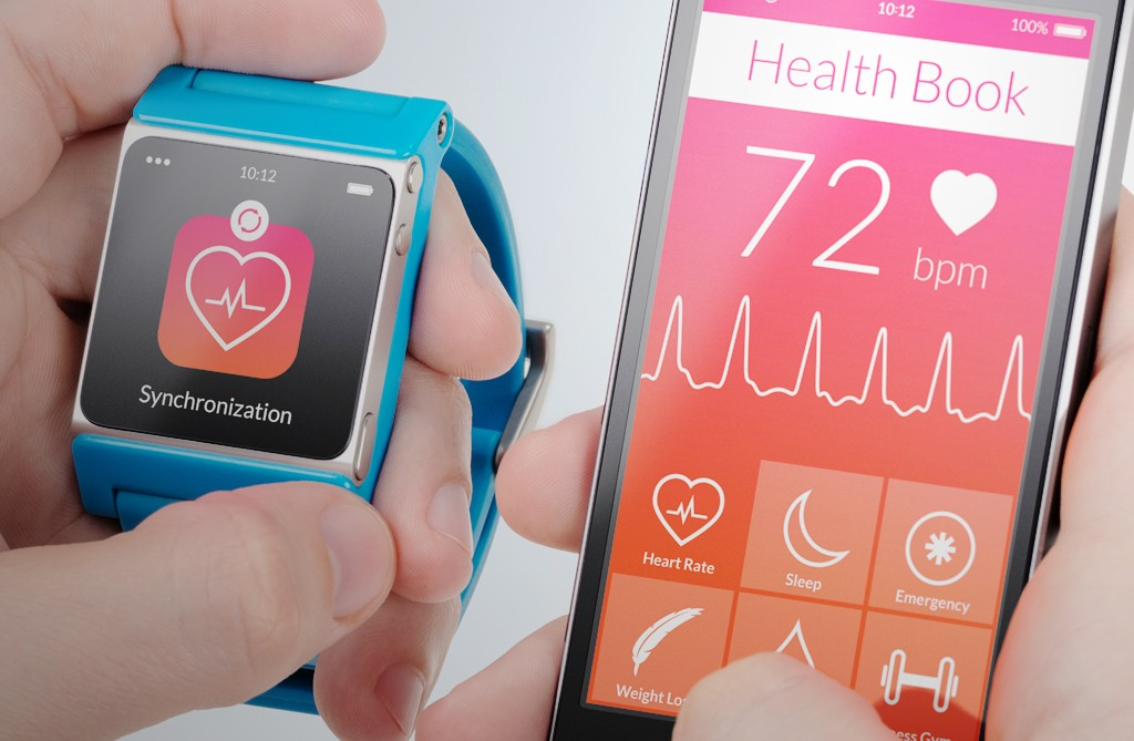 Sağlıklı Yaşam Trendi ile Yeni Ürün ve Pazar Fırsatları