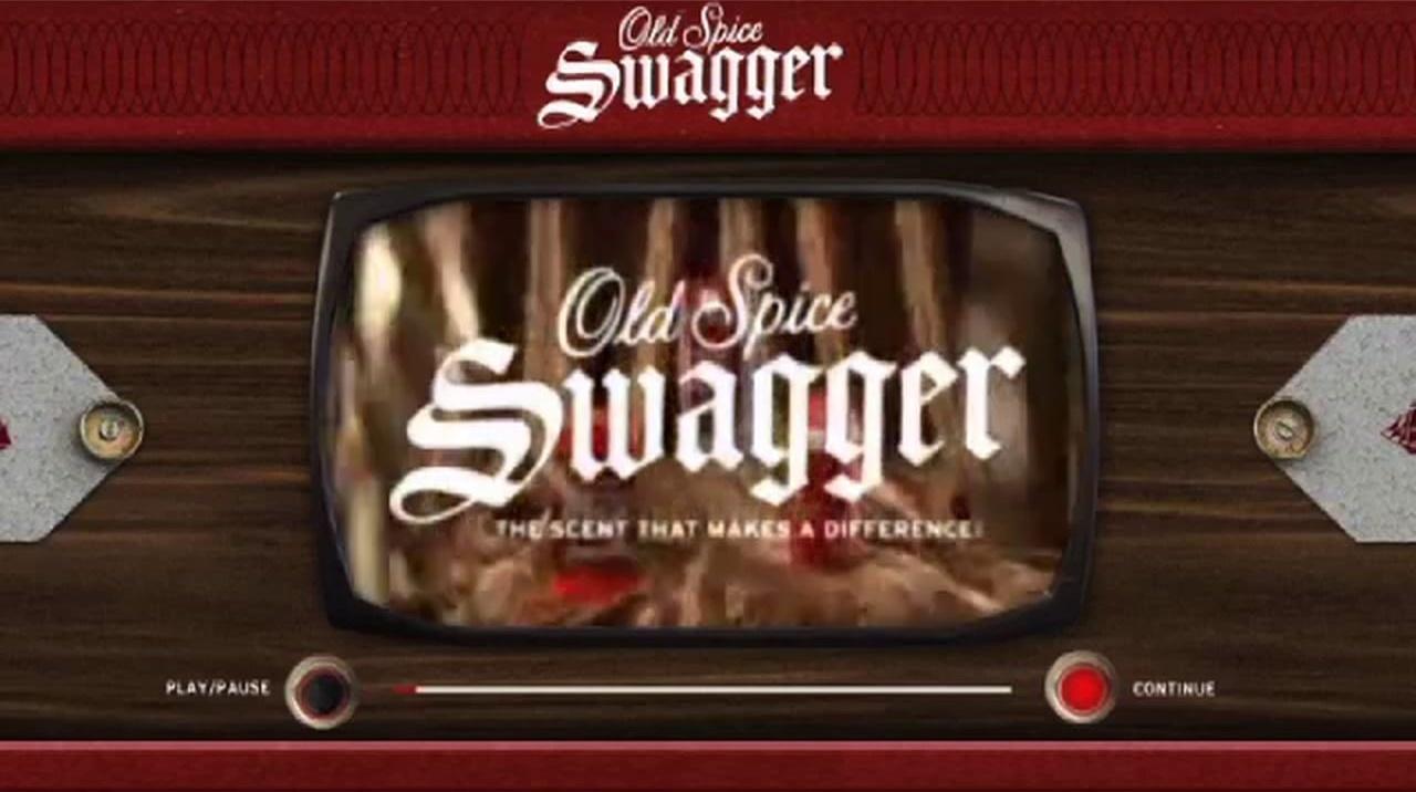 swaggerizeme-010735-edited