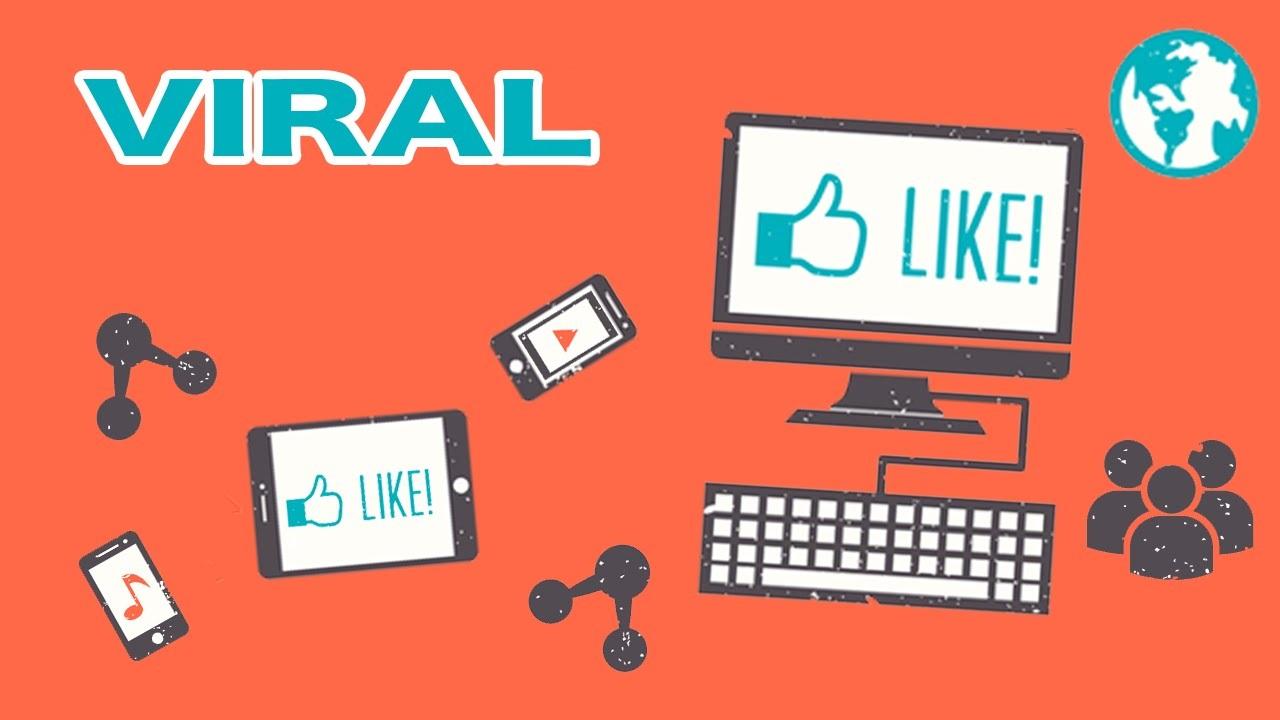 İlham Veren 3 Başarılı Viral Pazarlama Kampanyası