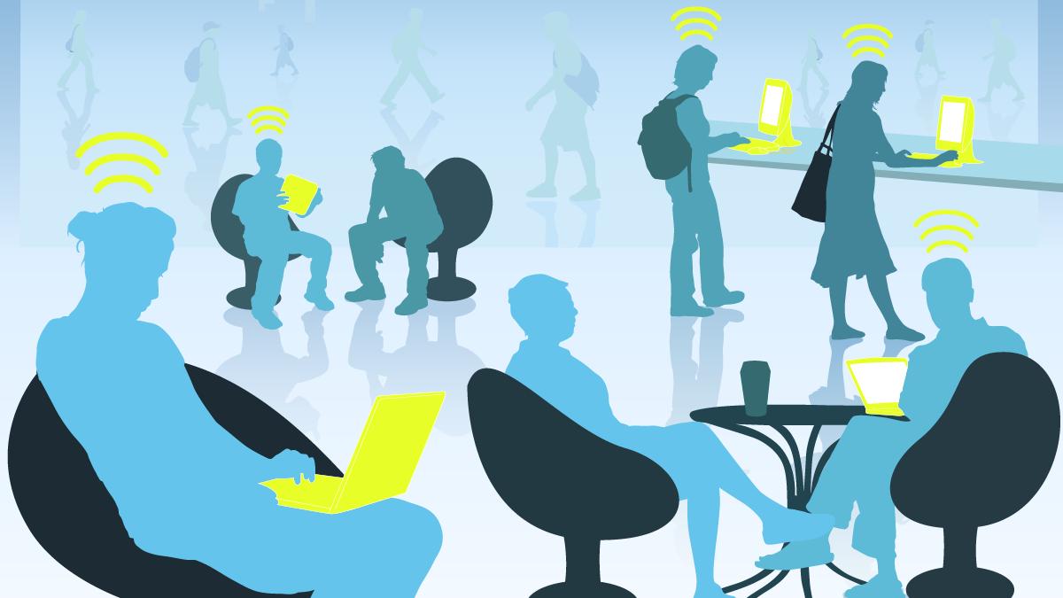 Wi-Fi Halow Wireless ile 'Nesnelerin İnterneti'nin Hızına Yetişebilecek mi?