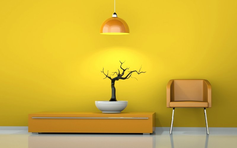 Yaratıcılık ve Yeni Fikirler için Mutlaka Değerlendirmeniz Gereken 3 Tavsiye