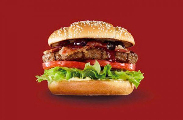 20160510144129-1-berry-burger