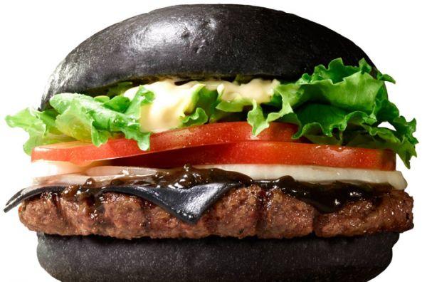 20160510144311-3-black-bun
