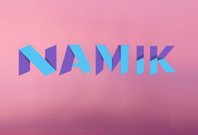 Android-Namik-logo-696x474