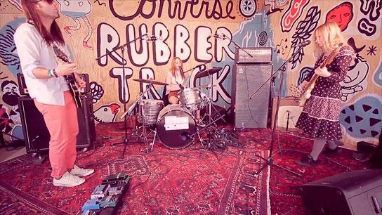 Converse-Rubber-Tracks-Lima-2015