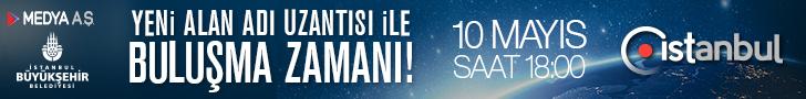 istanbul-domain