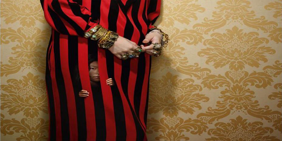 Bedeli Çocukluk Olmamalı: Moda Endüstrisinin Kirli Yüzü