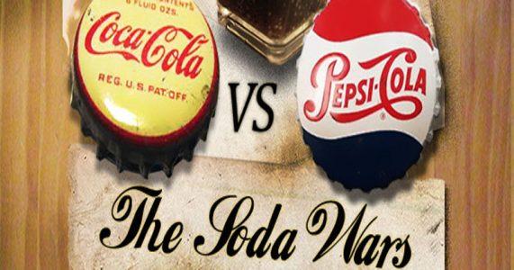Sağlıklı Yaşam Trendi'nin İçecek Sektörüne Etkileri: Sorry Coke !