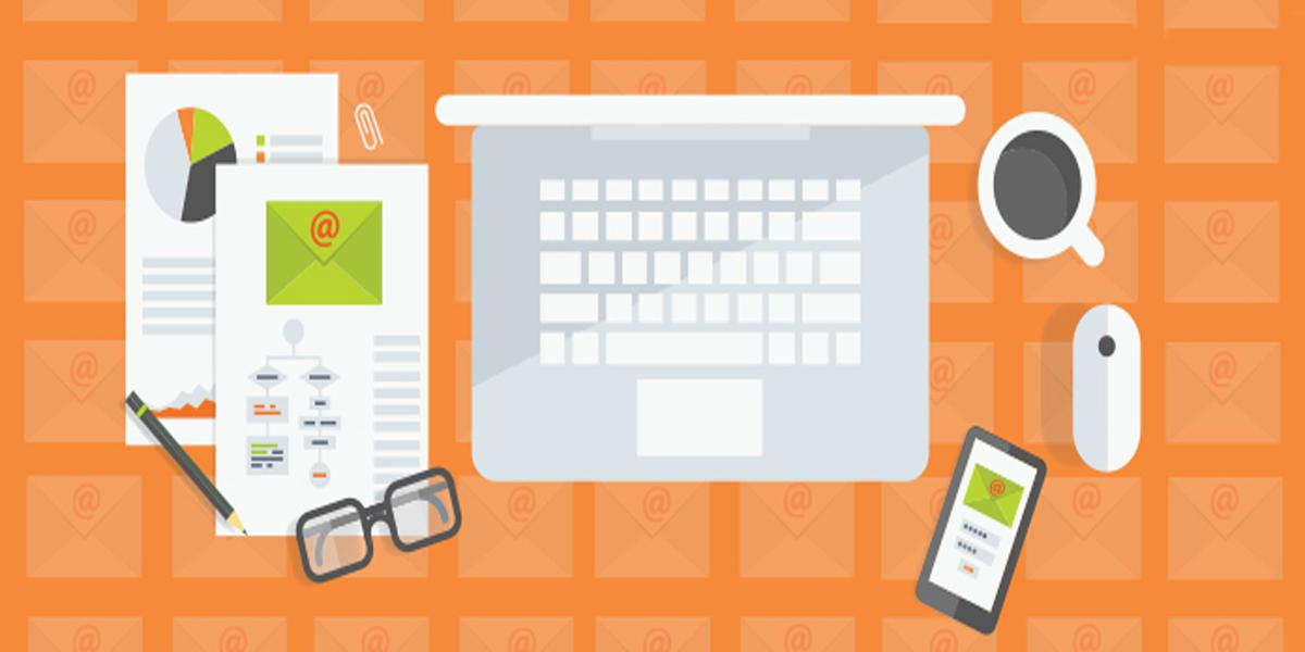 Yeni Başlayanlar için E-posta Pazarlamada 5 Altın Kural
