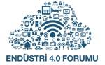 industry-logo-tr (1)