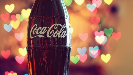 Coca-Cola Türkiye Fiyatlamayı Nasıl Yapıyor?