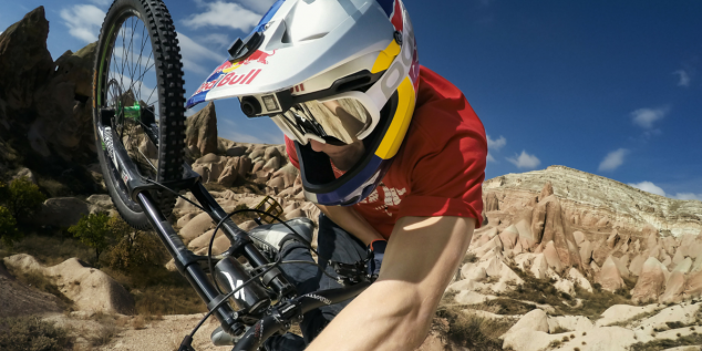red_bull_gopro_partnership