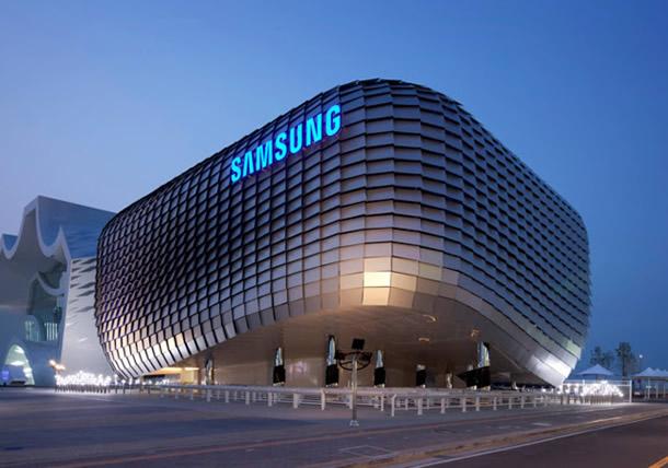 Samsung'un Yönetim Sisteminde Önemli Değişiklik