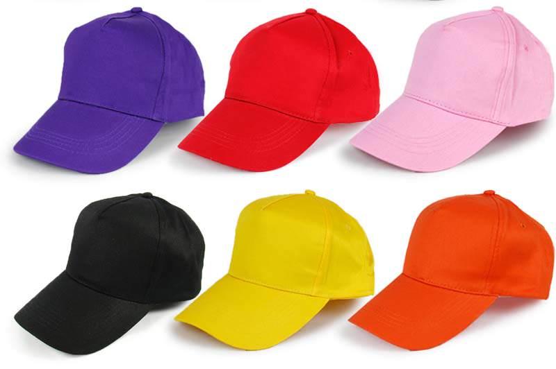 şapka pz