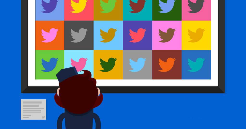 Twitter, 2016'da En Çok Konuşulan Konuları Belirledi