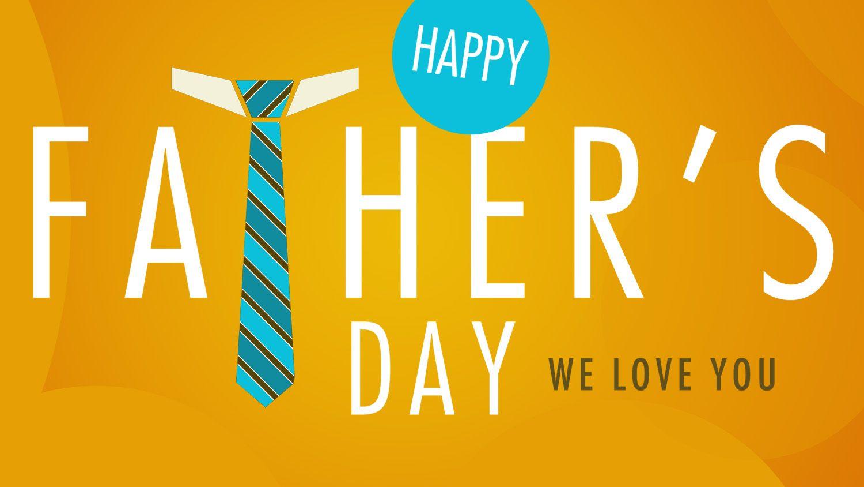 Markaların Babalar Günü Karnesi!