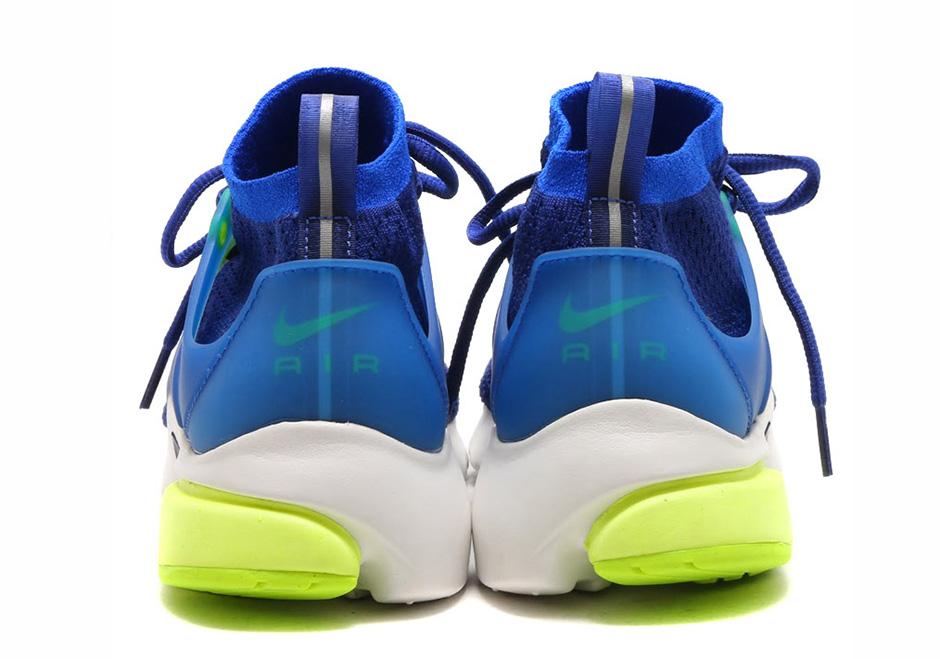 Nike-Air-Presto-Flyknit-Ultra-4