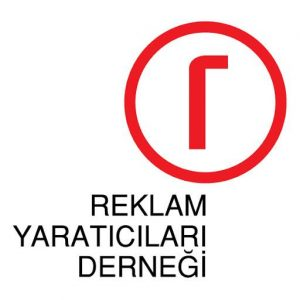 RYD Büyük Logo