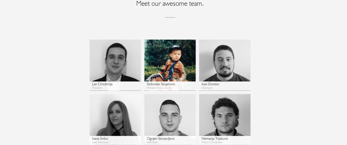 cloud-horizon-team-page@2x