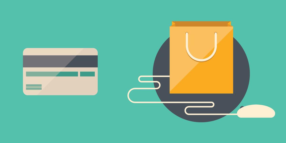 E-ticarette Sadık Müşteri Kitlesi Oluşturmak