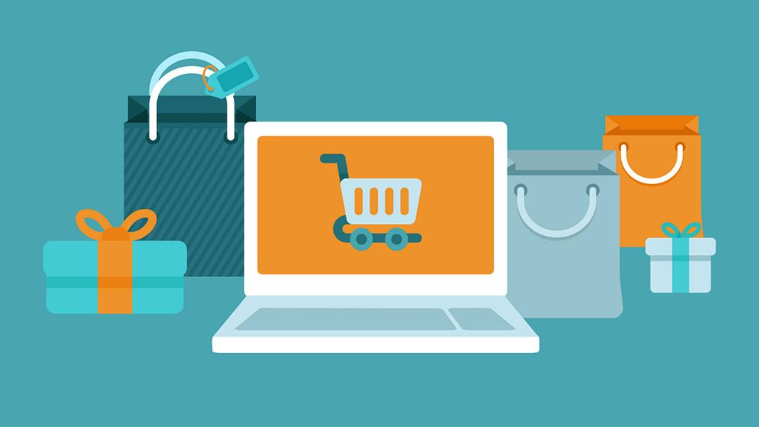 E-ticarette Güçlü Bir İlk İzlenim Oluşturun