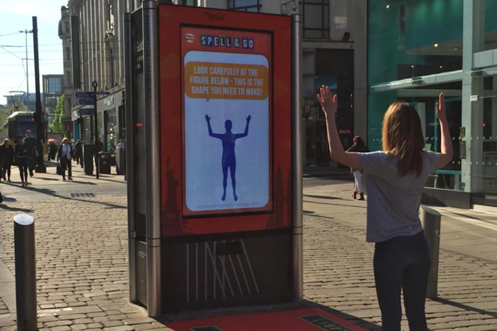 Pepsi Co'dan Tatil Kazandıran İnteraktif Pazarlama Kampanyası !