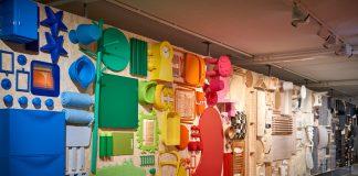 IKEA Doğduğu Topraklara Müze Açıyor!