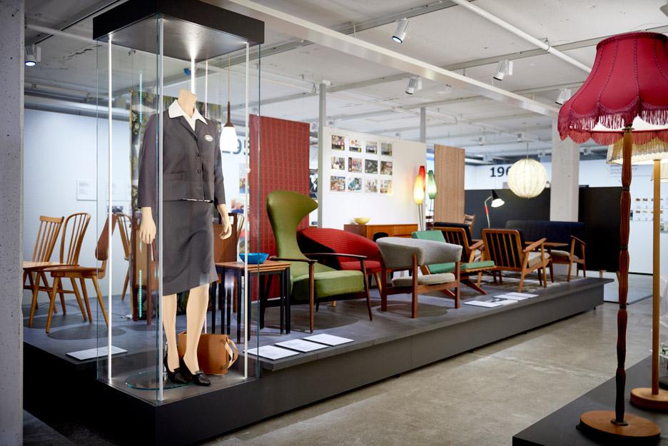 ikea-museum-almhult-sweden_dezeen_936_5