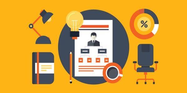 Dikkate Almamanız Gereken 8 Yanlış Kariyer Tavsiyesi