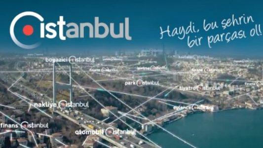 ist-.istanbul-alan-adı