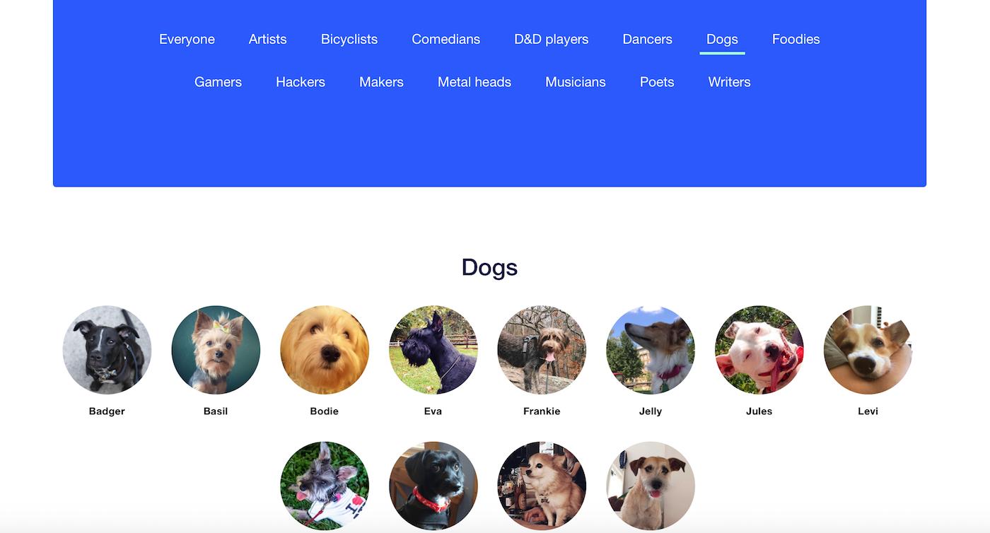 kickstarter-team-page1@2x