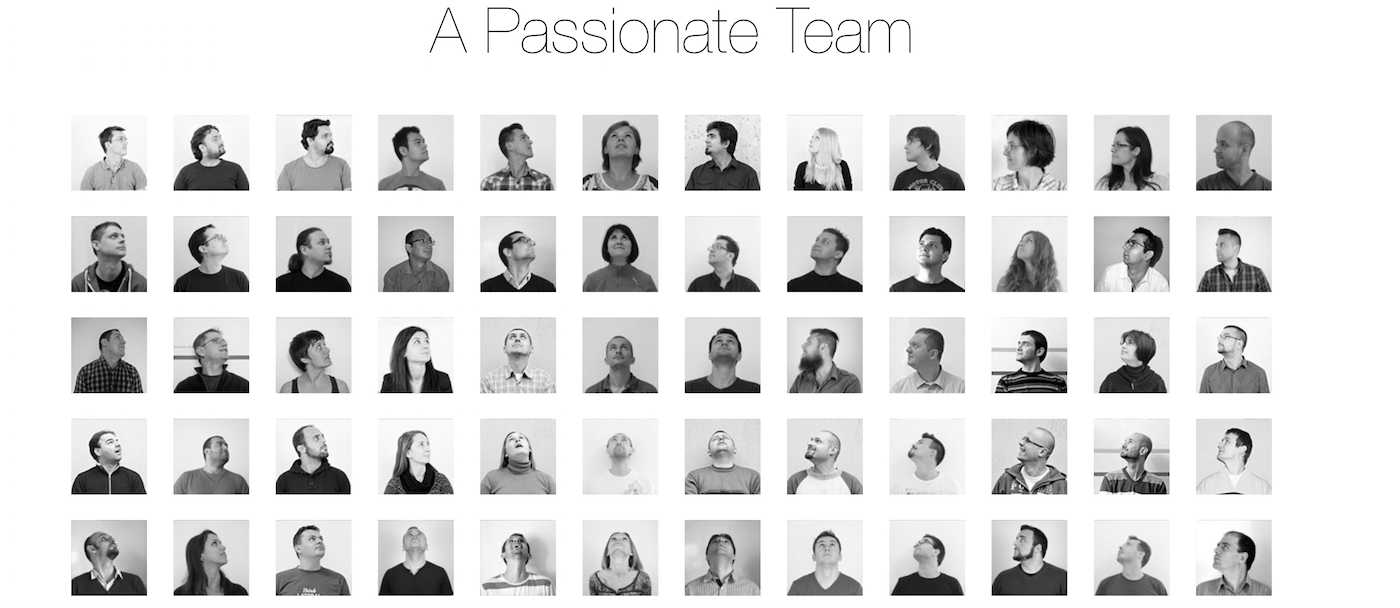 lateral-team-page3@2x