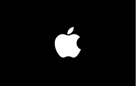 Apple'ın Yapay Zeka Hamlesi