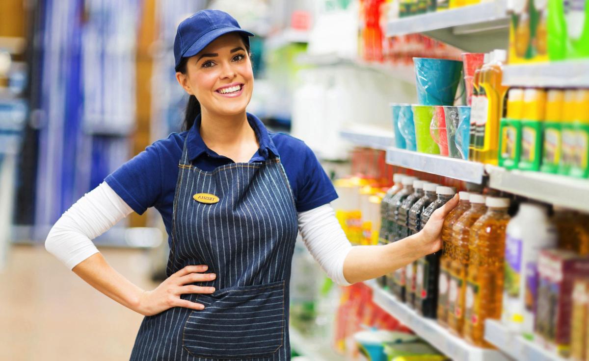 Mağazacılıkta Müşteri Kaybettiren 7 Basit Hata