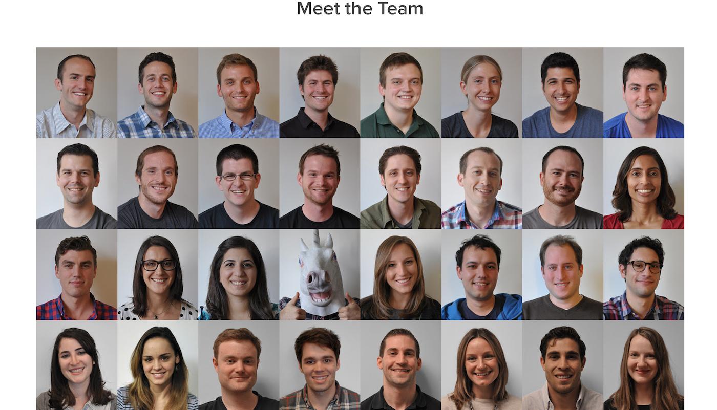 rjmetrics-team-page8@2x