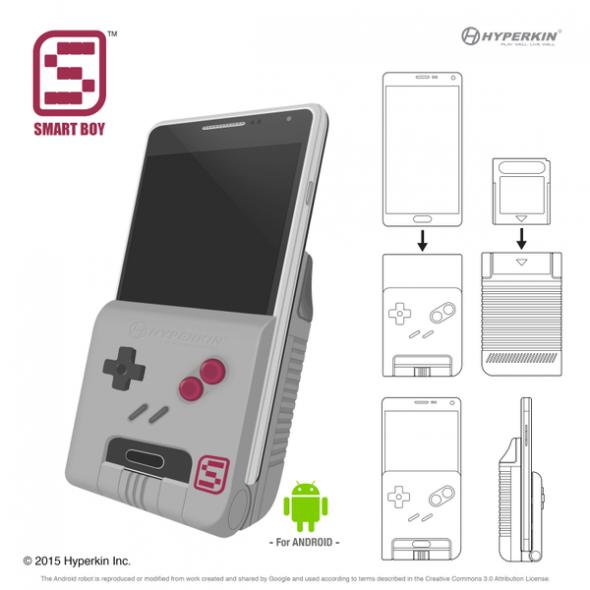 smart_boy_02-590x590