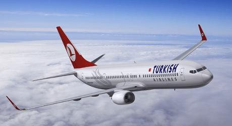 Türkiye'nin En Değerli Markası: THY