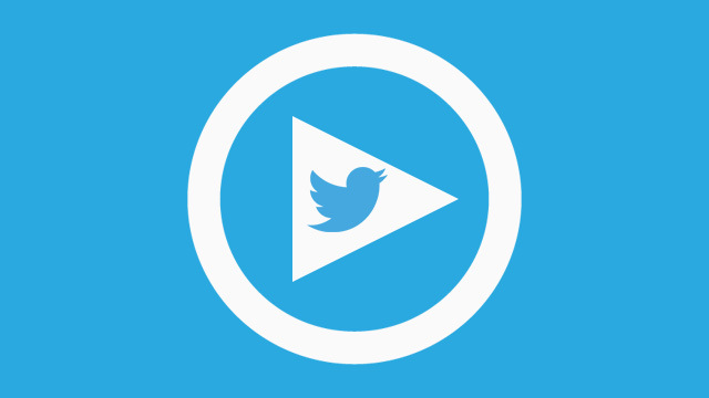 Twitter'a 140 Saniye Video Yükleme Dönemi