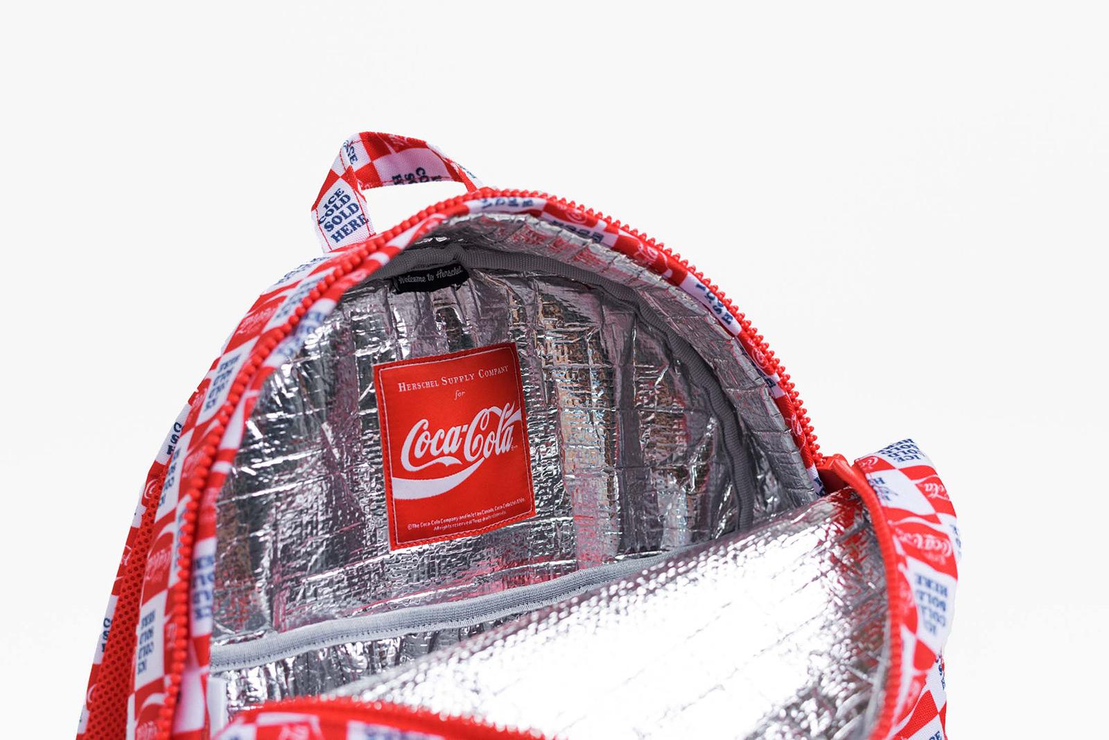 F16-CocaCola-05_web