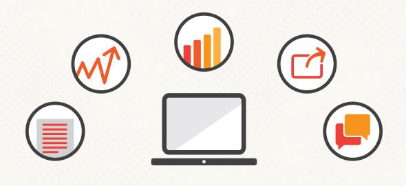 Marka Kaldıracında Yükselen Strateji : Web&Mobile Personalization