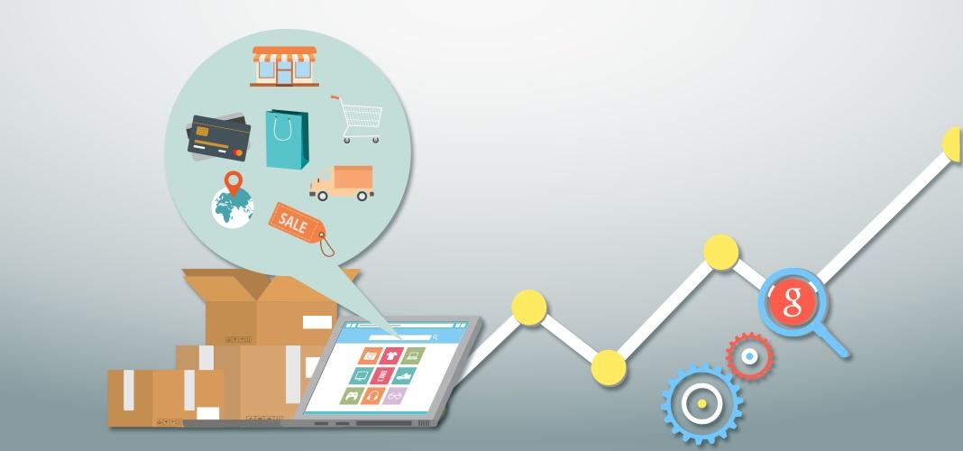 Her 3 Alışverişçiden 2'si Tüm İhtiyaçları İçin Dijitali Kullanacağını Söylüyor